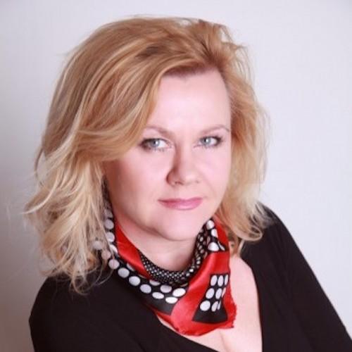 Mgr. Katarína Halabrínová