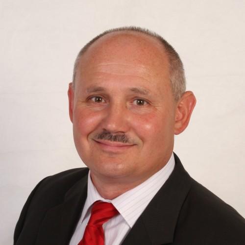 Juraj Tóth